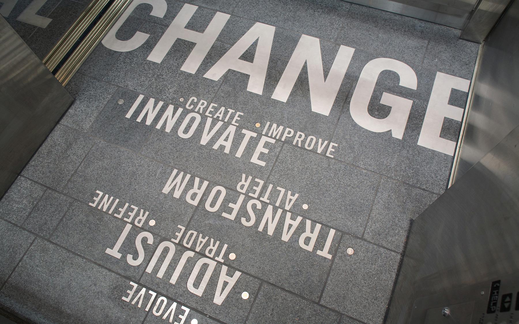 ChangeElevators_StudioMatthews_06.jpeg