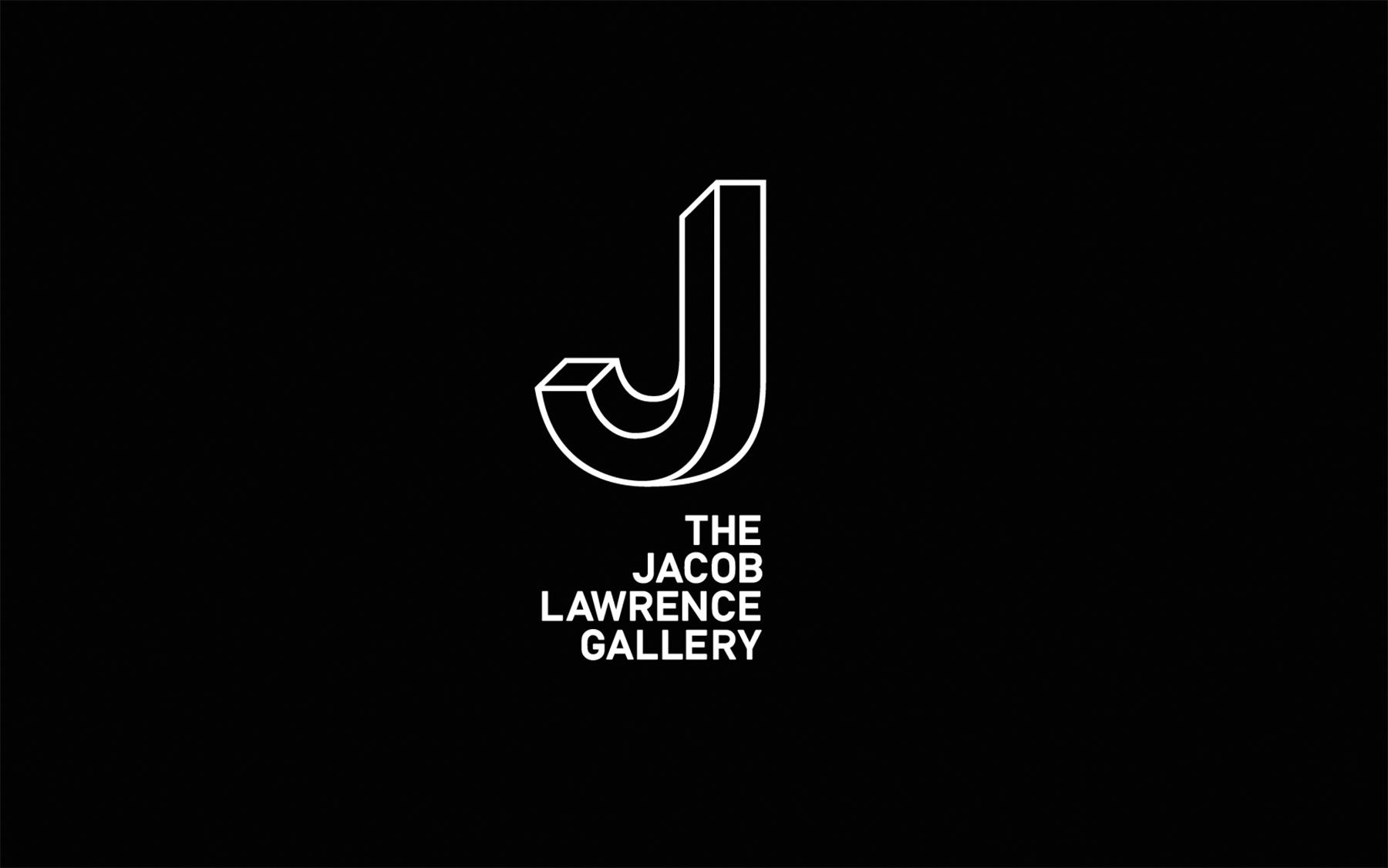 JacobLawrenceGallery_StudioMatthews_01.jpeg