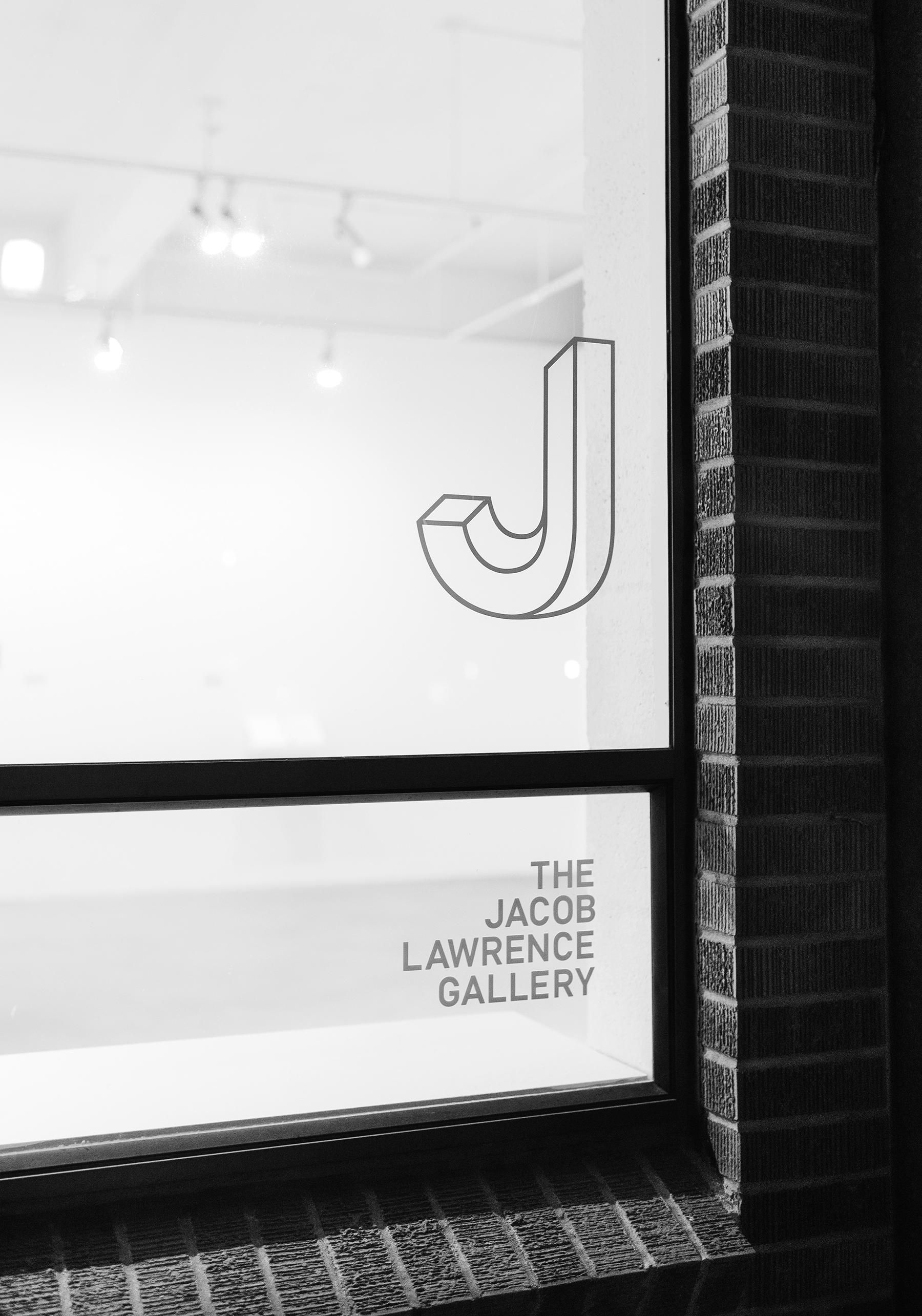 JacobLawrenceGallery_StudioMatthews_03.jpeg