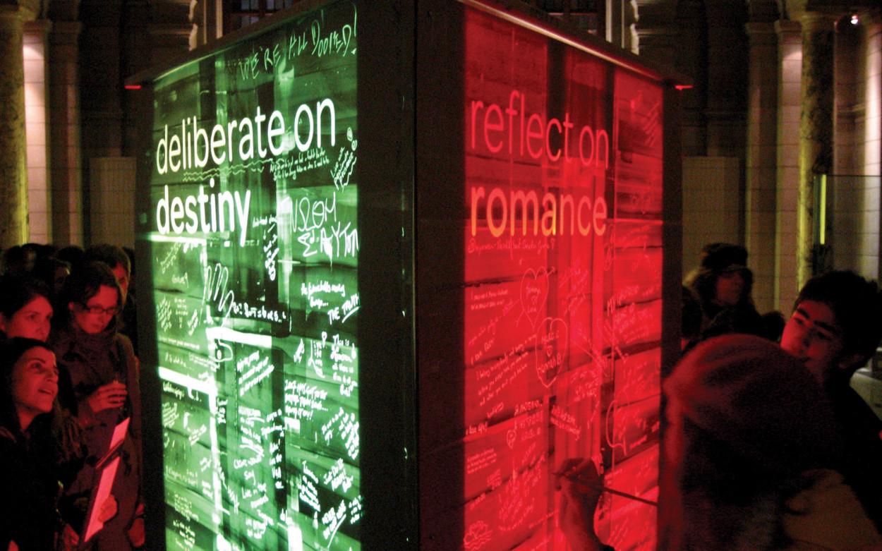 ReflectattheVA_StudioMatthews_01.jpeg
