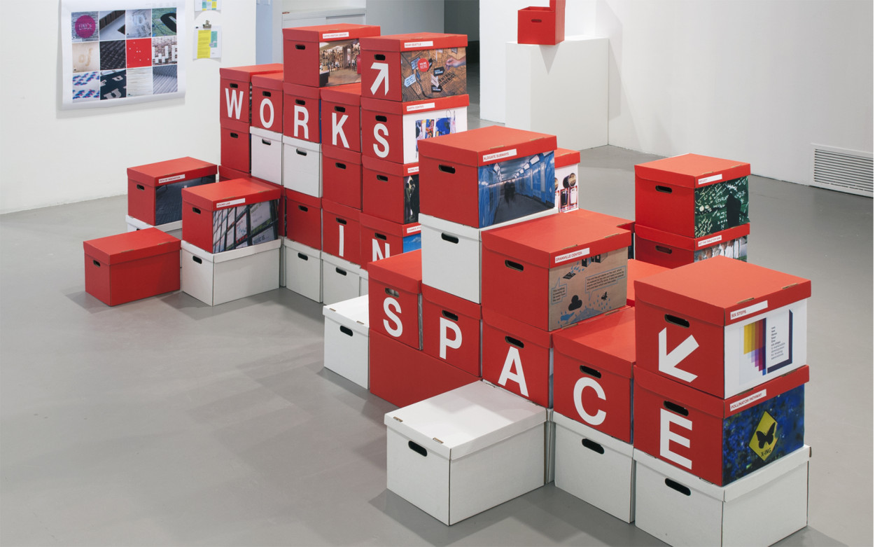 WorksInSpace_StudioMatthews_01.jpeg
