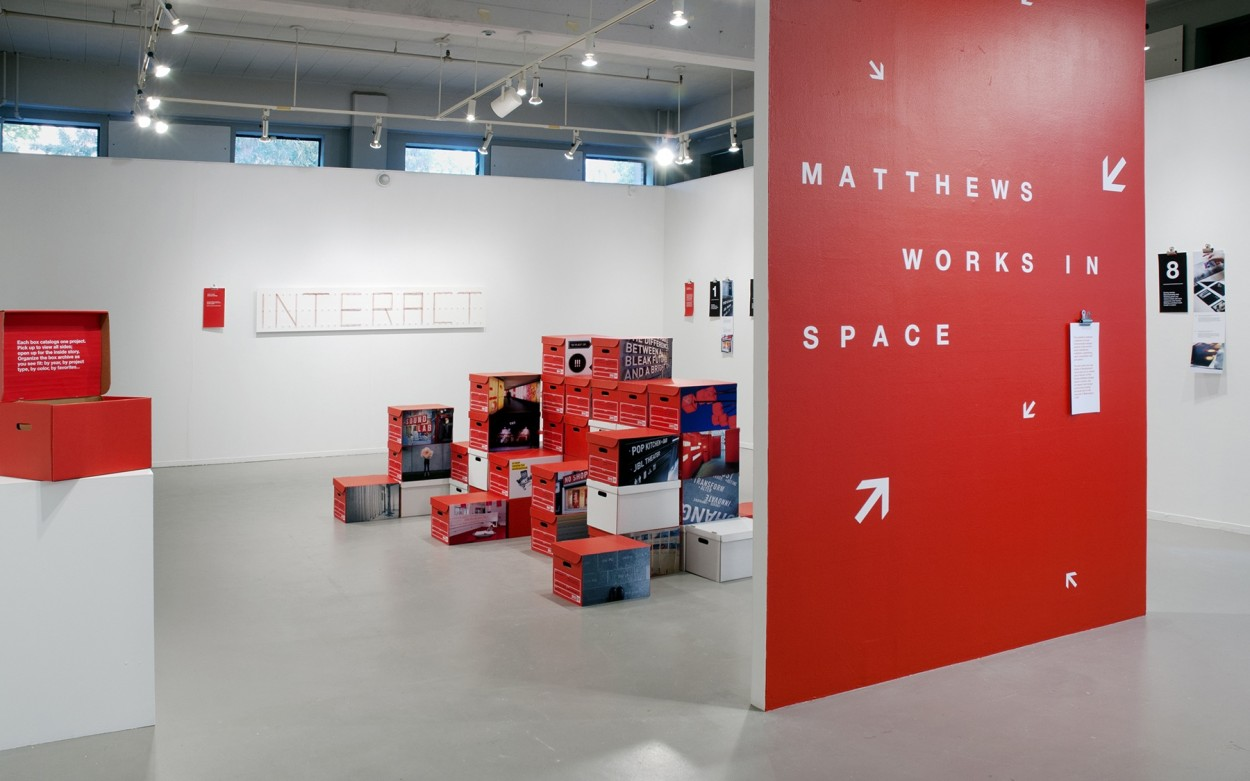 WorksInSpace_StudioMatthews_03.jpeg