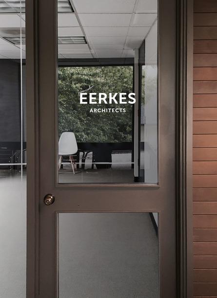 Eerkes_StudioMatthews_02.jpg