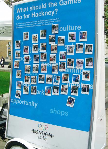 LondonOlympics_StudioMatthews_04.jpg