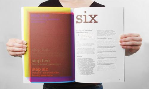 SixStepstoSustainableDevelopment_StudioMatthews_Thumb