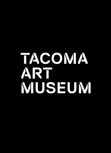TacomaArtMuseumRebrand_StudioMatthews_02.jpeg