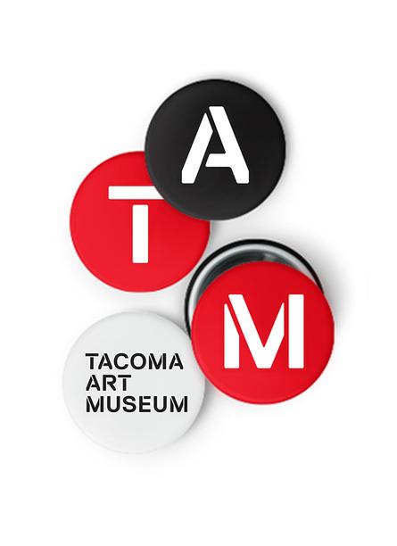 TacomaArtMuseumRebrand_StudioMatthews_03.jpeg