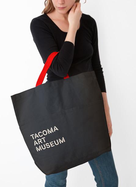 TacomaArtMuseumRebrand_StudioMatthews_04.jpeg