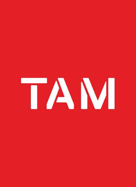 TacomaArtMuseumRebrand_StudioMatthews_05.jpeg