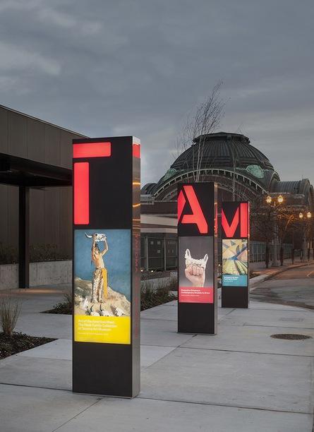 TacomaArtMuseumRebrand_StudioMatthews_06.jpeg