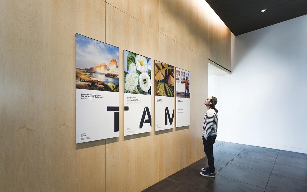 TacomaArtMuseumRebrand_StudioMatthews_08.jpeg