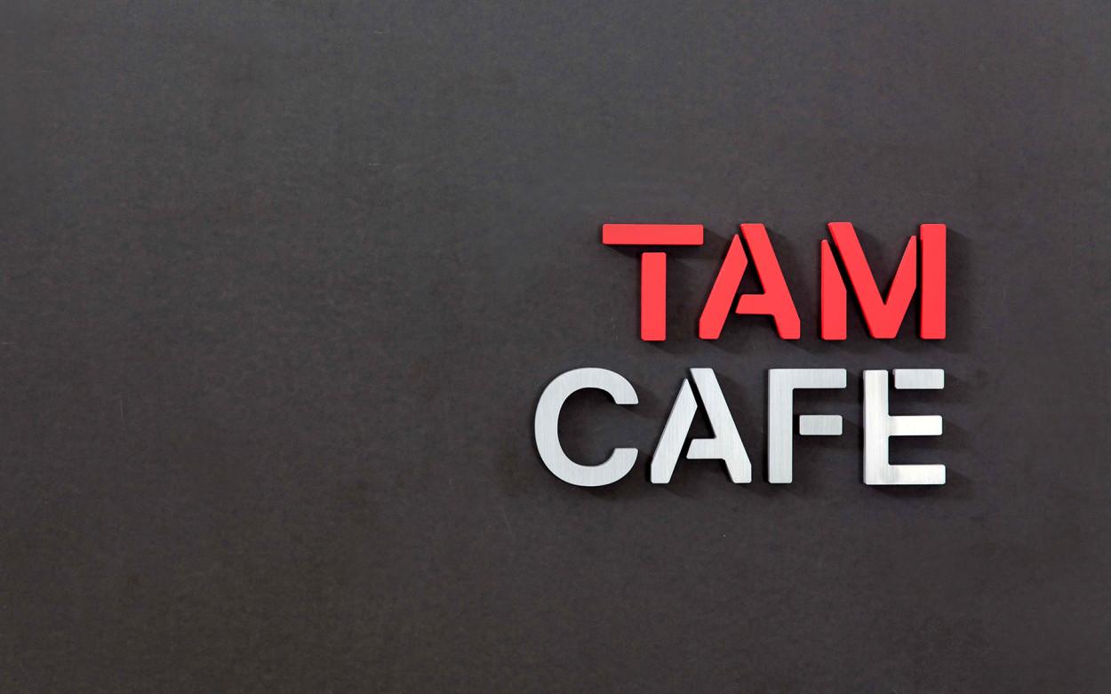 TacomaArtMuseumRebrand_StudioMatthews_09.jpeg