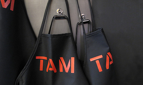 TacomaArtMuseumRebrand_StudioMatthews_Thumb