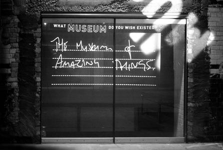 TheMuseumOf_StudioMatthews_03.jpeg