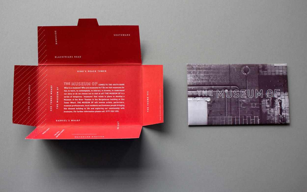 TheMuseumOf_StudioMatthews_09.jpeg