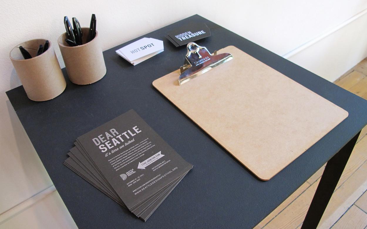 DearSeattle_StudioMatthews_05.jpg