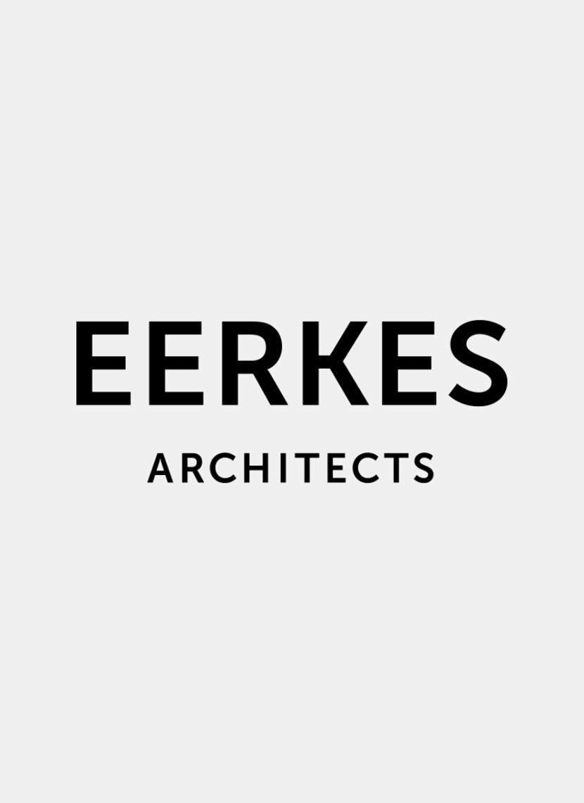 Eerkes_StudioMatthews_04.jpg
