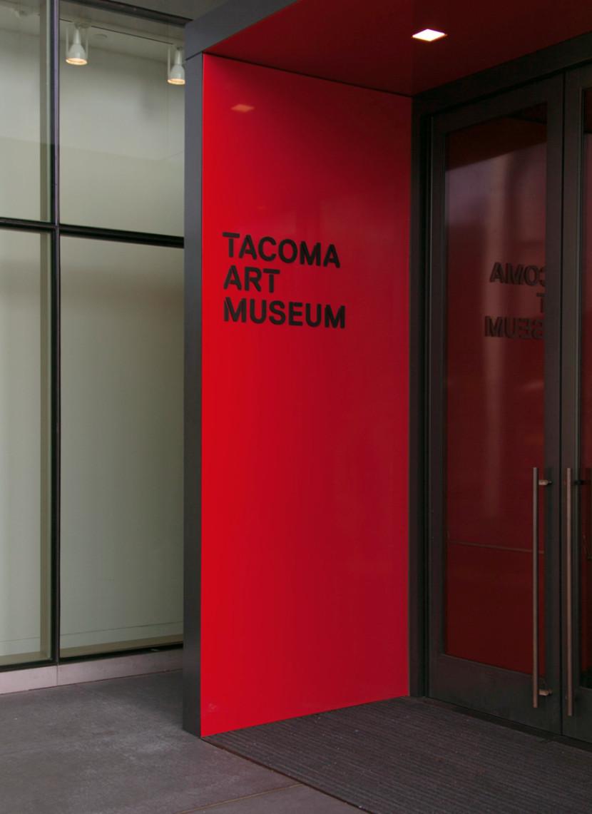 TacomaArtMuseum_StudioMatthews_03.jpg