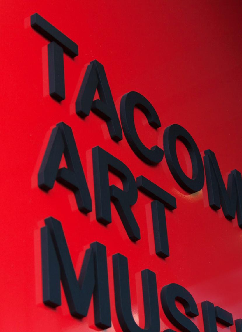 TacomaArtMuseum_StudioMatthews_04.jpg