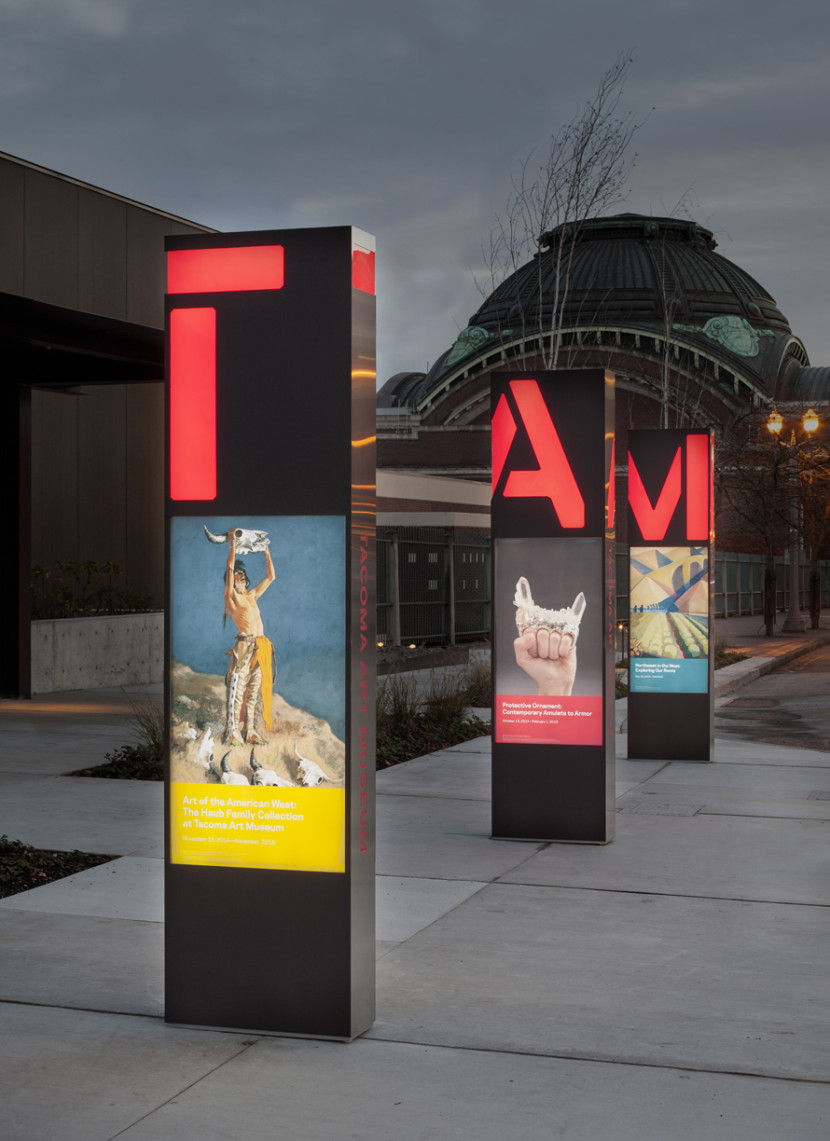 TacomaArtMuseum_StudioMatthews_10.jpg