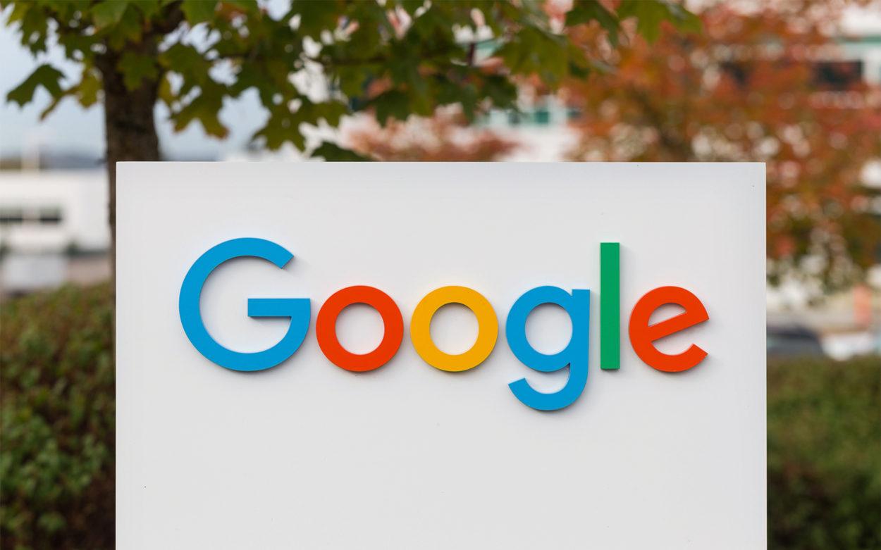 Google_StudioMatthews_18.jpg