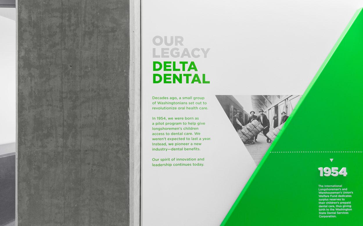 DeltaDental_StudioMatthews_01.jpg