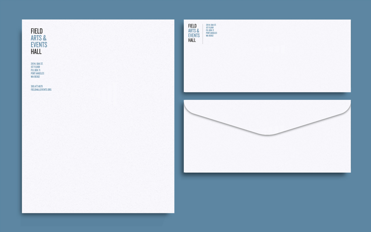 FEAH_Branding_Letterhead_Envelope3-small.jpg