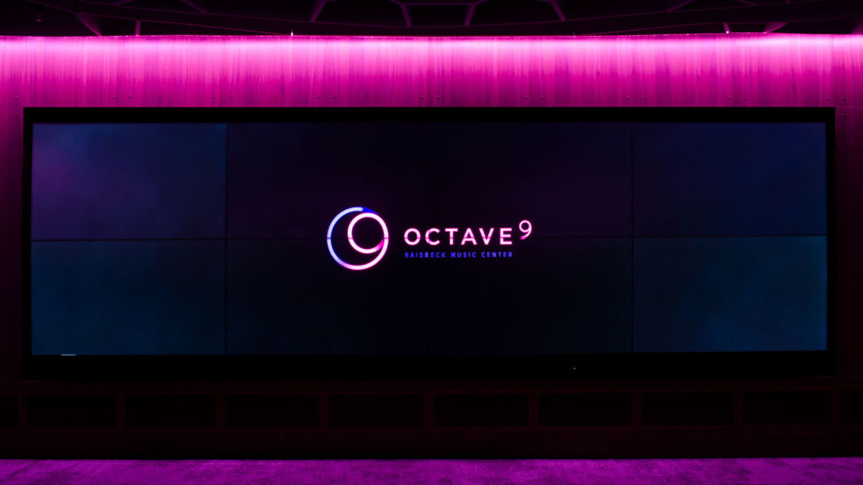Octave9_DonorRec_Still_2a-scaled.jpg