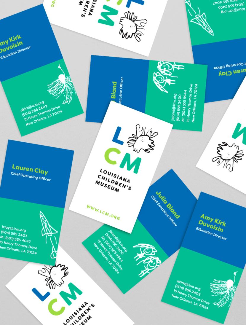 LCM_StudioMatthews_Branding_05.jpg