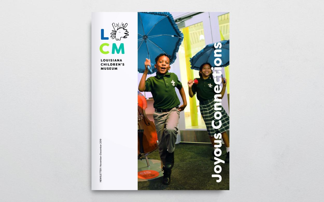 LCM_StudioMatthews_Branding_10-scaled.jpg