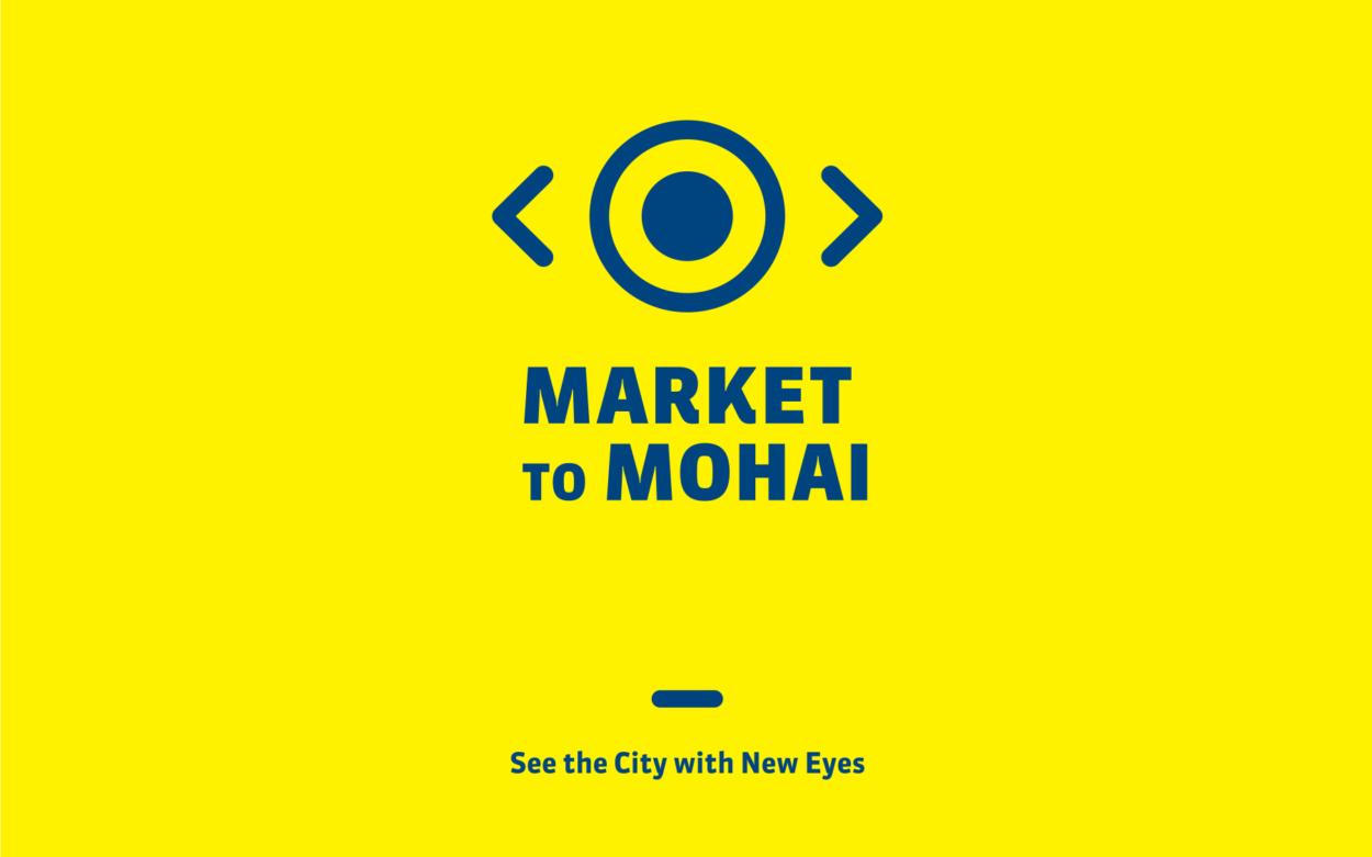 Market-to-MOHAI_StudioMatthews_02.jpg