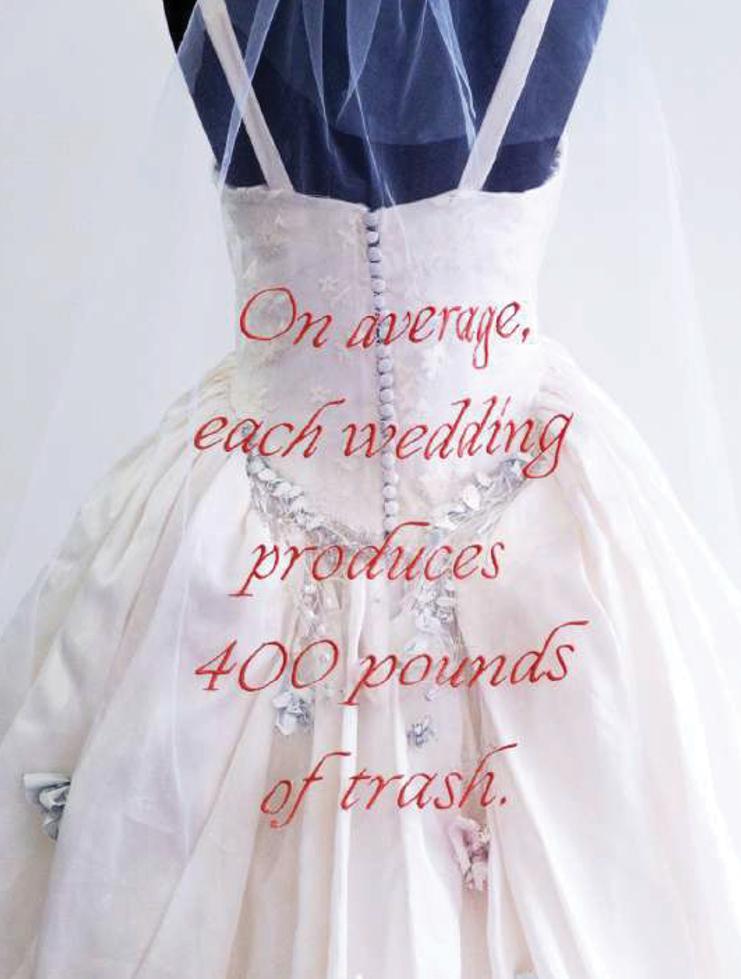 Exh_Design_Wedding_7-1.jpg