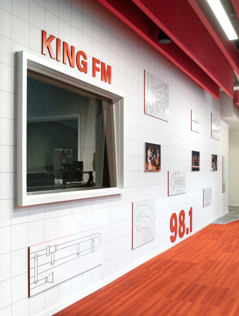KINGFM_StudioMatthews_02.jpg
