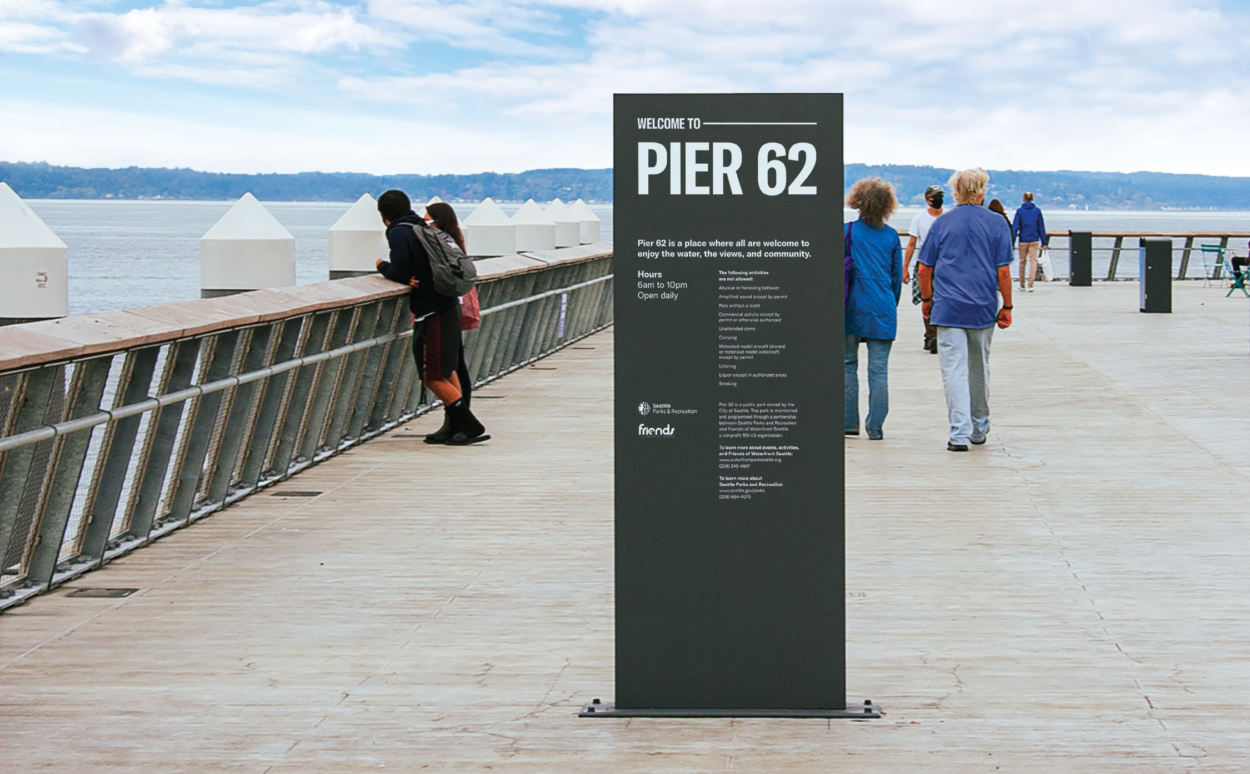Pier62_StudioMatthews_01.jpg