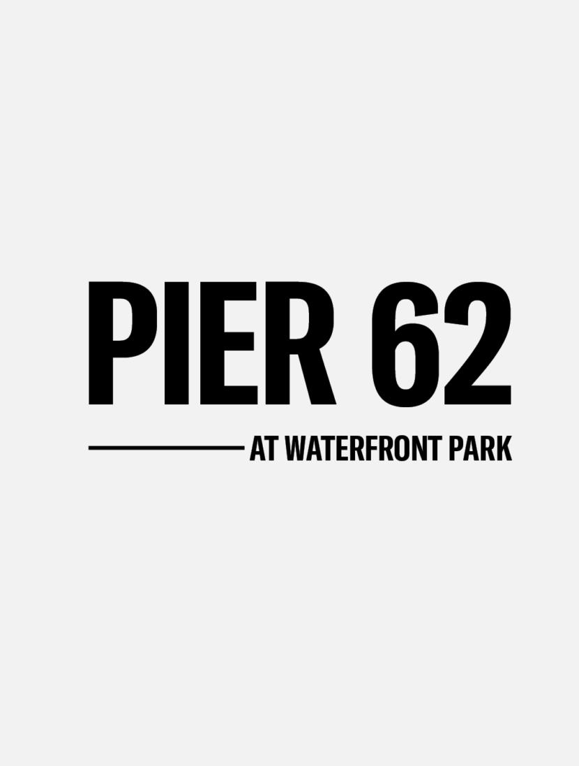 Pier62_StudioMatthews_02.jpg